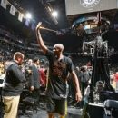 Byron Scott: Kobe said recently this could be his last year (Yahoo Sports)