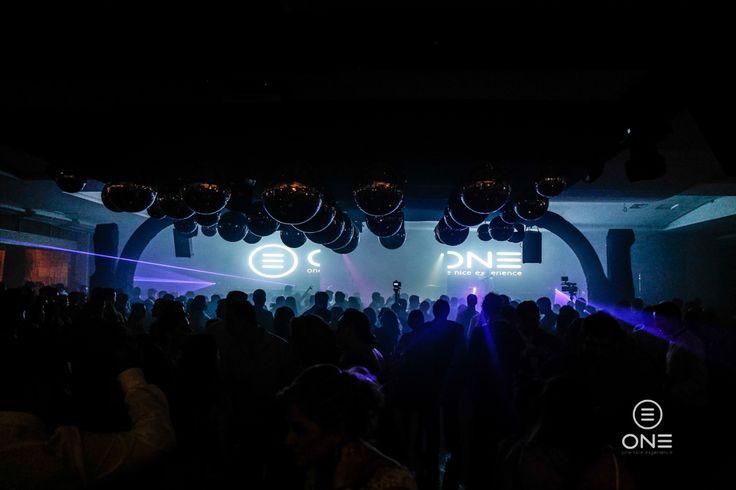 Baile de FORMATURA ODONTOlogia FAESA • One Nice Experience