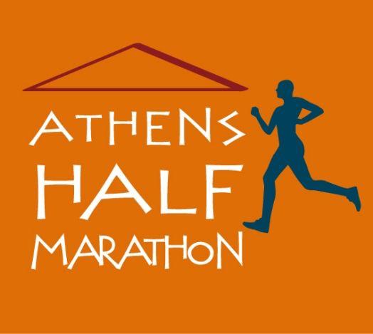 ATHENS HALF Bιαστείτε και δηλώστε τώρα συμμετοχή στο μοναδικό γεγονός της πόλης που απευθύνεται σε όλους τους πολίτες και όλες τις ηλικίες!Ο ΣΕΓΑΣ και ο Δήμος Αθηναίων σας καλωσορίζουν φέτος την άν…