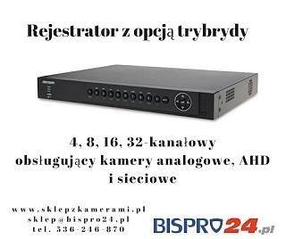Po więcej informacjj zapraszamy na naszego bloga firmowego bispro24.blogspot.com