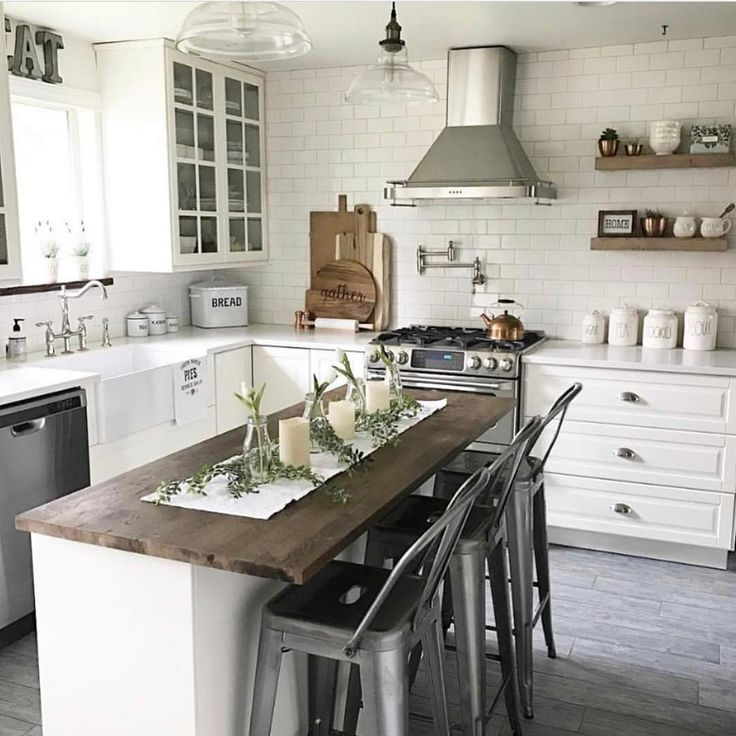 64 Best Kitchen Planning Images On Pinterest