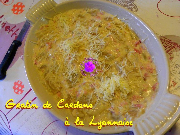 2012 02 16 gratin de cardon 3