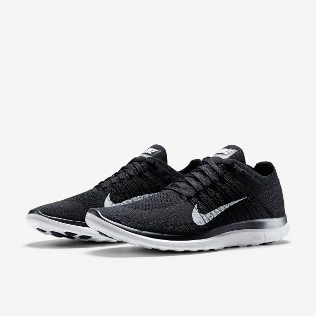 Nike Hypervenom Sans Bas Noir  / Or  / Pop-corn Blanc