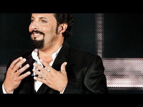 Enrico Brignano - Gli avvocati dei politici