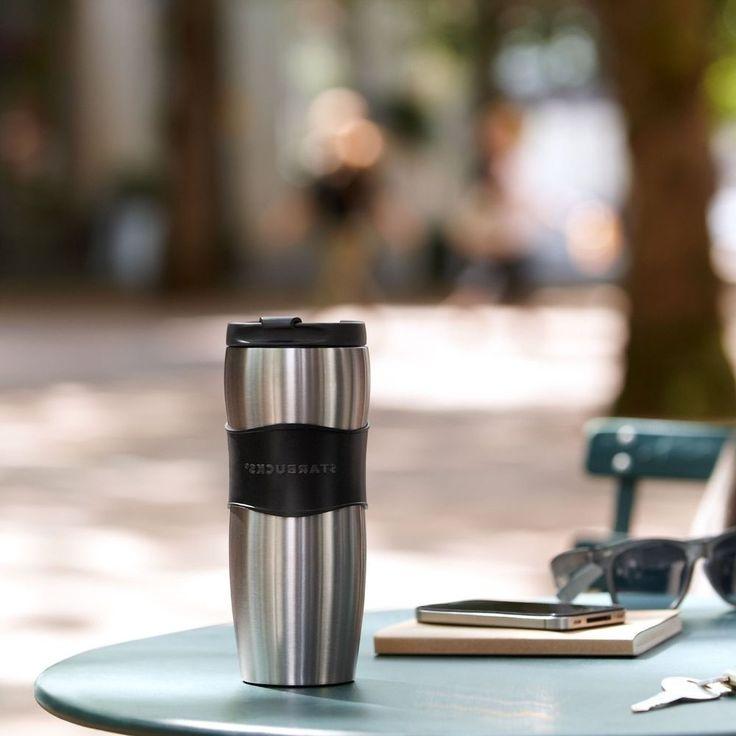 Best coffee mug that keeps coffee hot