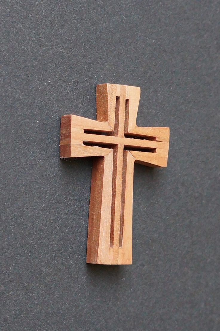 Besides cross clip art wall decor decorative wood cross decorative - Wood Carvings For Beginners Artistic Wood Products
