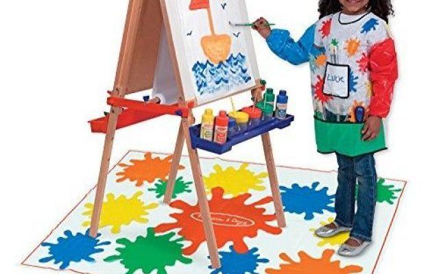 Corsi per bambini e ragazzi per imparare a dipingere divertendosi Imparare le basi del disegno con l'obiettivo di sviluppare la creatività dei bambini è un attività molto stimolante e divertente, proprio per questo esistono in proposito dei corsi di disegno e tecni #corsi #disegno #bambini #ragazzi