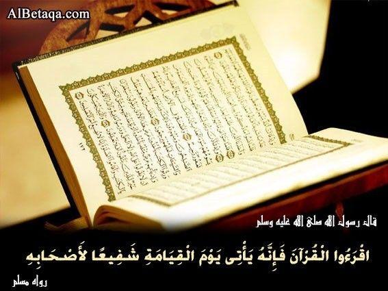 Pin By رغداء ارمنازي On الحديث النبوي الشريف Islam