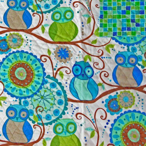 13 best Double-sided Quilt Fabric images on Pinterest | Stitching ... : double faced quilt fabric - Adamdwight.com