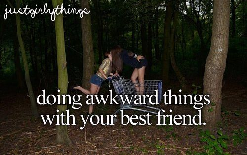 Best things about hookup your best friend