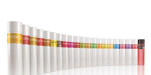 Ο πουρες φρούτου Odk  της εταιριας Granikal  ειναι ενα απόλυτα ισορροπημένο προϊόν σε άρωμα, γεύση και σώμα. Μπορεί να χρησιμοποιηθεί και στο πιο απαιτητικό Cocktail. Σε ιδιαίτερα πρωτότυπη και λειτουργική φιάλη Pet με ένα μοναδικά σχεδιασμένο πώμα που αντικαθιστά το squeeze bottle για οικονομία και ευκολία.