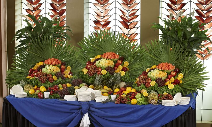 Fruit Display | Flickr - Photo Sharing!