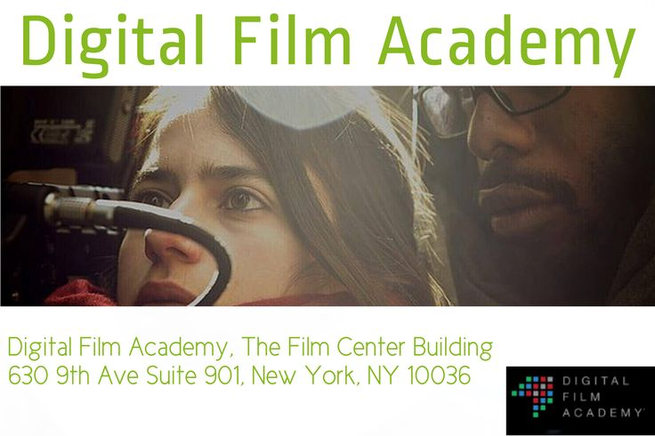 There are many fake film school in NYC, So comparing film academies before choosing one is better. It also saves your money, as best institute will provide you quality of education at affordable prices.