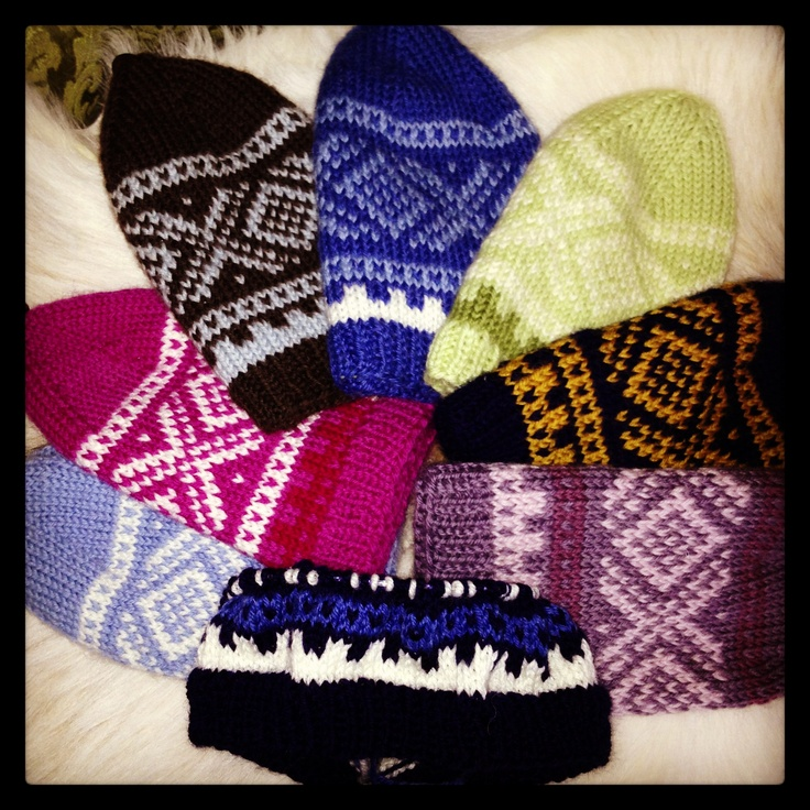 100+ ideas to try about Knit Marius pattern - Strikk ...