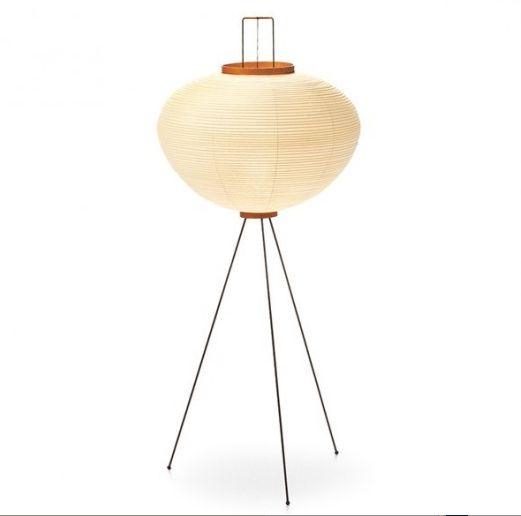 Akari 10A lamp Pris: 5.050 DKK