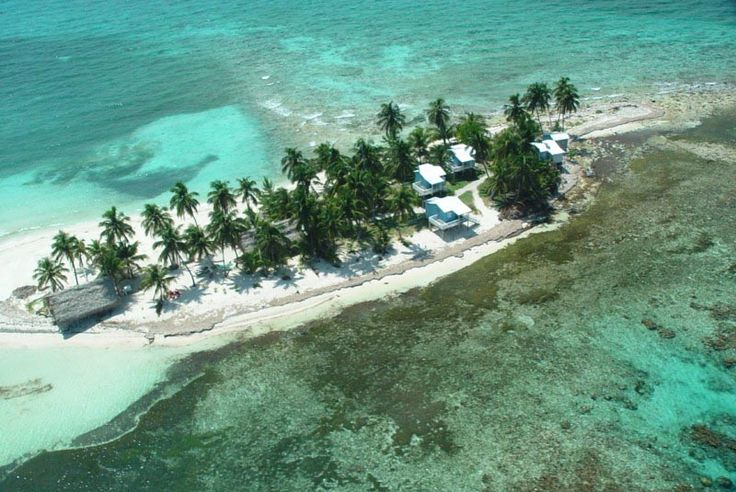 Ranguana Caye Belize | Belize Diving | Belize Private Island Vacations | Belize Beach Resort – Robert's Grove Placencia Resort