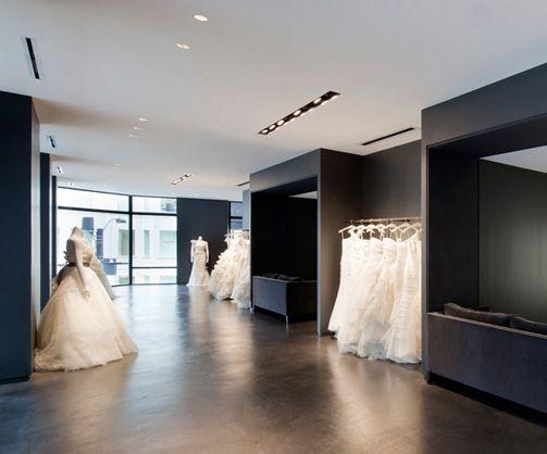 Vera Wang   Wedding Dresses, Bridal Gowns, Designer Clothing