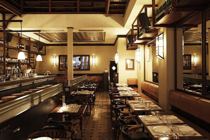 osterman_bar_and_dining_room_athens.png.jpg 1.019×678 pixels