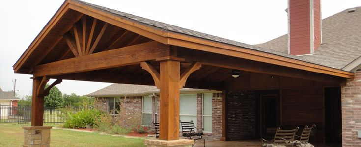 Covered Patio Highest Quality Patio Covers Decorative