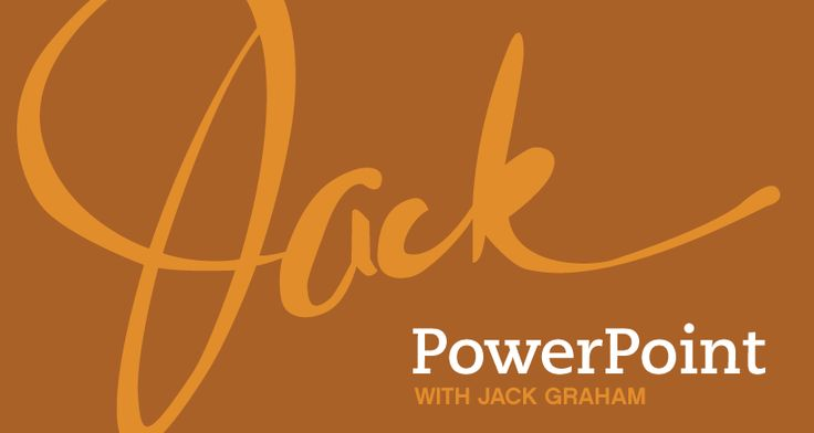 Loving Life by Jack Graham from The Power of Your Words