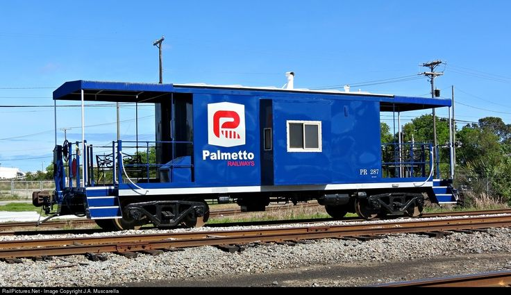 1668 Best Images About Trains On Pinterest