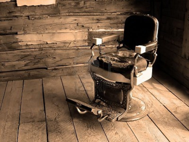 : Barbers Dentists Chairs, Antiques Barbers, Vintage Westerns Chairs, Barbers Chairs, Barberdentist Chairs, Westerns Barbers Dentists, Westerns Barberdentist, Conrad Barbershop, Chairs Stockings