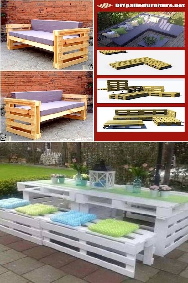 A Comprehensive Overview On Home Decoration In 2020 Diy Patio