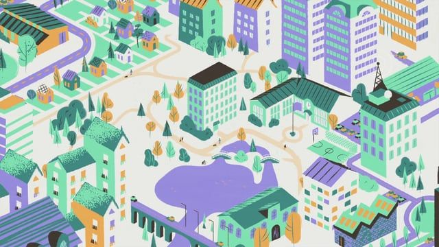 Infomercial for Decode, about city planning the decode way.  Credits  Director: Brikk Producer: Brikk  Illustration: Gustaf Öhrnell Animation: Kristian Andersson, Marcus Gestré, Neil Verhavert, Sarann Singha, Johannes Fast  Sound design: Calle Wachtmeister Music: Calle Wachtmeister
