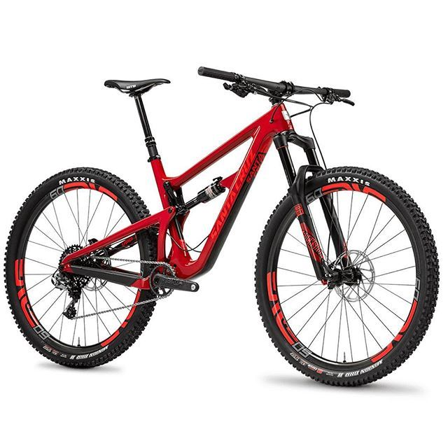 50 Best Mountain Bikes Images On Pinterest Cycling Downhill