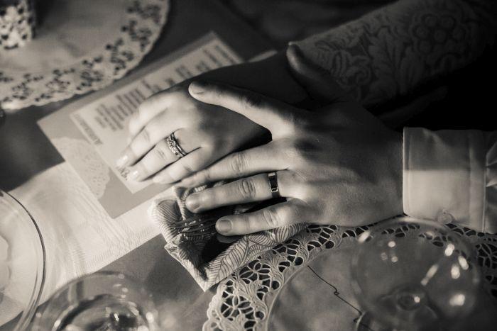 Kuva: Hannu Rainamo www.hannuphoto.com