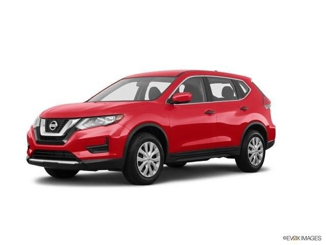 2017 Nissan Rogue For Sale At 16 500 $ Philadelphia PA  ID on usautoportal.com: 1803948 Date of Publication: 02 / 18 / 2018 Location: PA Philadelphia ZIP code: 19153 VIN: JN8AT2MV1HW002463 Year: 2017 Mileage: 29 545 miles Fuel: Gas Drive Type: AWD Interior Color: Black Body: SUV Doors: 4  If you are interested in the Nissan Rogue follow the link   https://usautoportal.com/car/1803948  and contact the seller just right now  #Nissan #NissanUSA  #Rogue #NissanRogue  #Philadelphia…