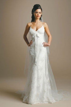 pronovias wedding dress outlet