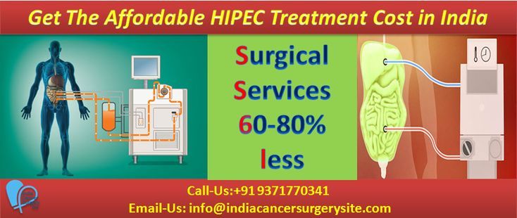 HIPEC Treatment Cost in India, Affordable Hyperthermic Intraoperative Peritoneal Chemotherapy Cost in India, HIPEC Treatment Success Rate in India, Best Cancer Hospital in India,  HIPEC Treatment in India, Top Oncologist in India , HIPEC Treatment Centres in India, Best HIPEC Surgeon in India,  HIPEC Operation Costs in India,