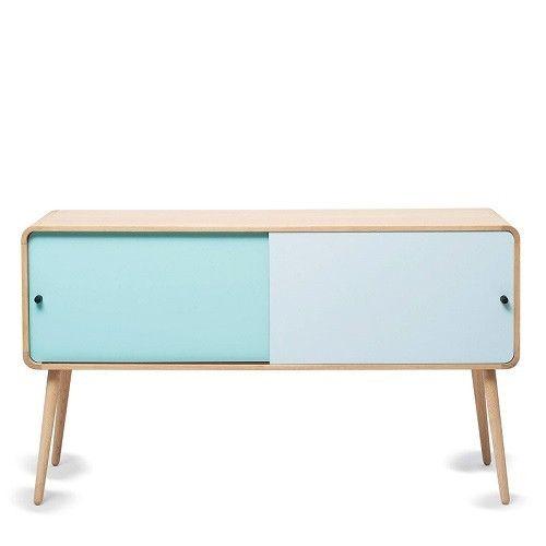 ViaCph-twe-sideboard-Danishdesign-madeindenmark-furniture