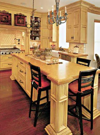 Best 25+ Quality cabinets ideas on Pinterest | Beige kitchen ...