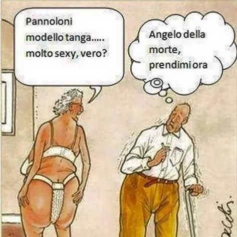 sex in the ..... CAMERA DA LETTO