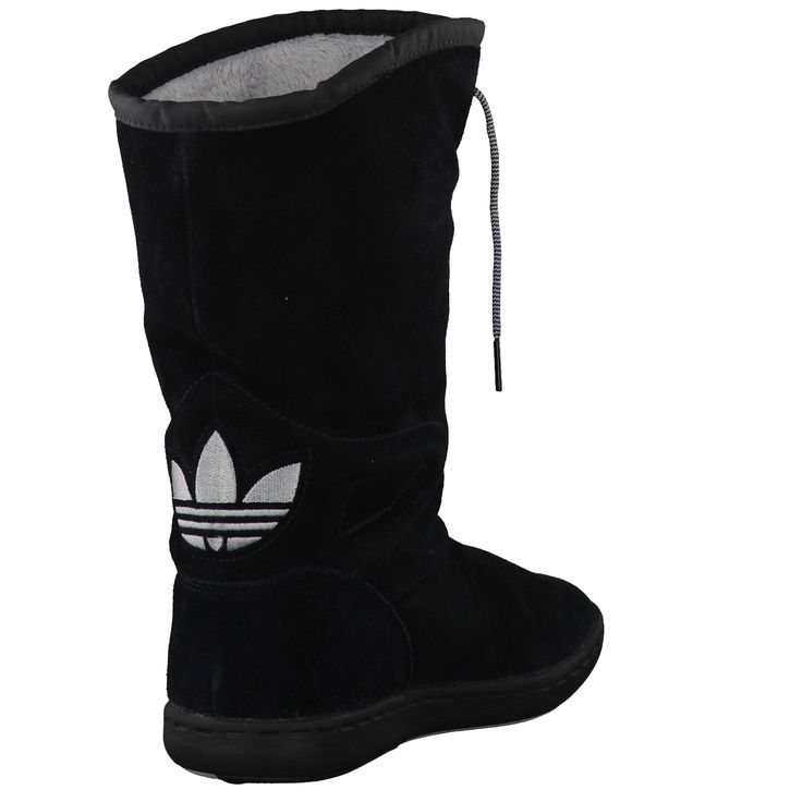 17 best ideas about adidas stiefel damen on pinterest adidas neo damen adidas sneaker damen. Black Bedroom Furniture Sets. Home Design Ideas