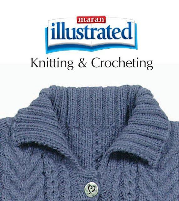 Aprenda A Fazer Croche E Trico Passo A Passo Aprender A Fazer