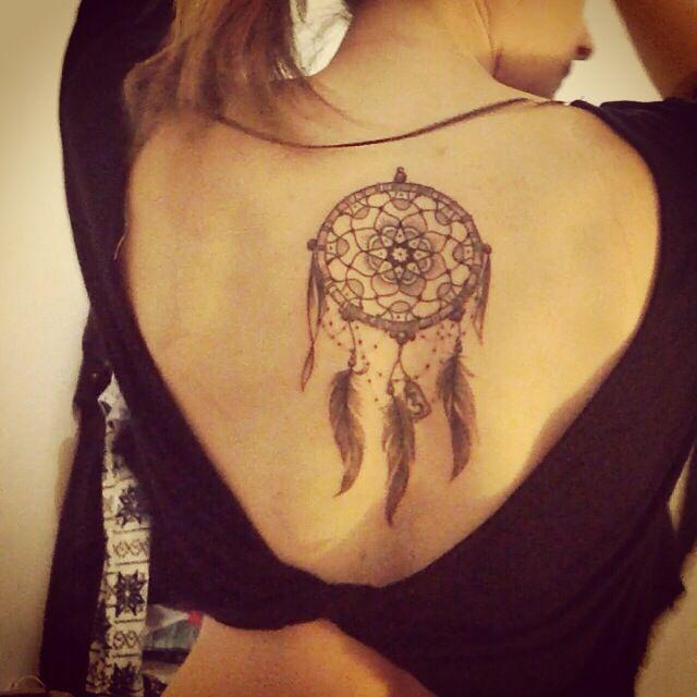1000 ideas about paris tattoo on pinterest tattoos for Paris tattoos charlotte