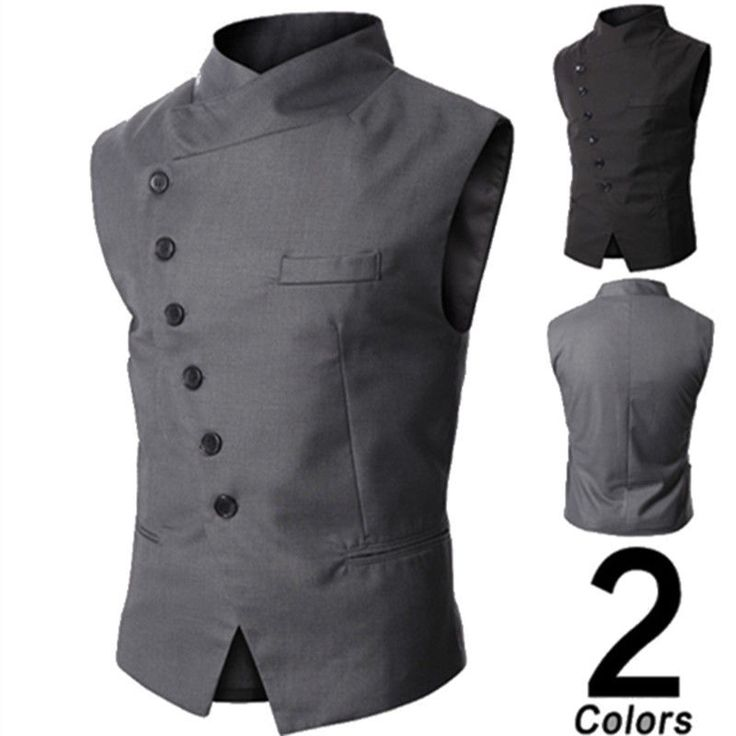 Veste urbaine homme classic jacket