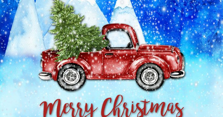 Red Truck & Mountains - Merry Xmas - Shadow copy.pdf