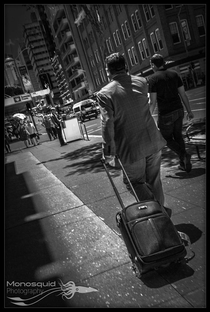 Street photography - (c) Copyright Monosquid 2013, All rights reserved. Come join our facebook page where you can receive freebies, get tips and tutorials on photography and join in on a fun and positive photography community.  https://www.facebook.com/monosquidphotography