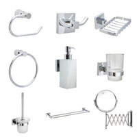 Bathroom Accessories Melbourne 551 best bathrooms images on pinterest | product page, bathrooms