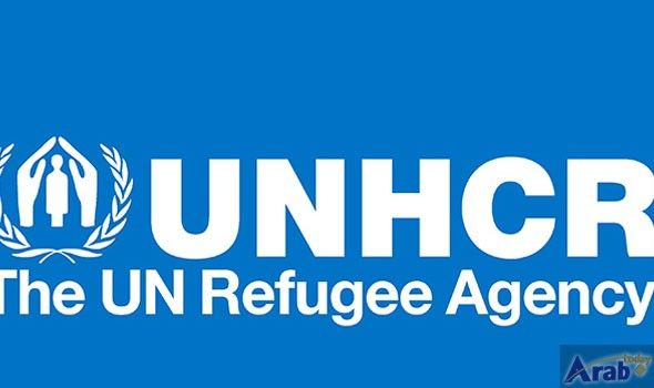 UNICEF and UNHCR Welcome EU Policy to…