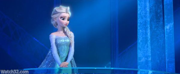 Watch Frozen Online | Watch Full Frozen (2013) Online For Free