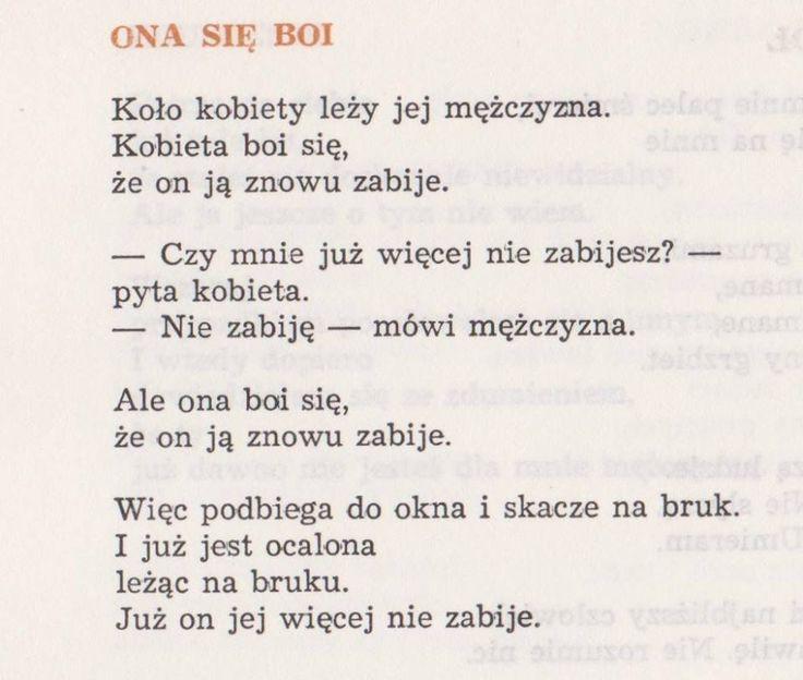 Anna Świrszczyńska