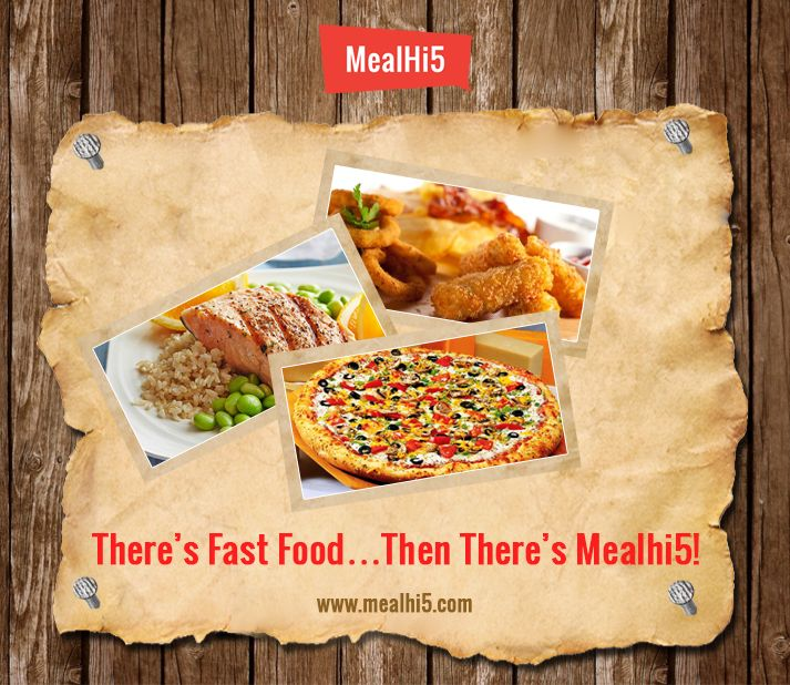 MealHi5 - Order online your amazing food from Asian, Italian, Mexican, Indian, Pizza & Multi- cuisine restaurants & get delivery at your doorstep in California MD.