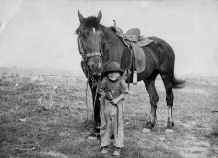 Ready to ride.: Equine Quotes, Equine Therapy, Animal Offer, Equine Magic, Magnif Hors, Equestrian Life, Horsey Luv, Old Photo, Vintage Photo