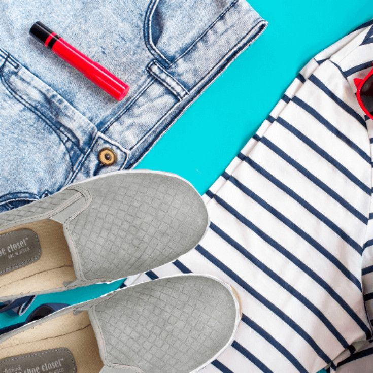 extra wide casual shoes from wide flats