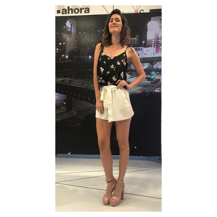 Cecilia Franco (@cecil_franco) • Fotos y videos de Instagram